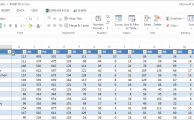 3 Free Alternatives to Microsoft Excel Every Fantasy Baseball Manager Should Know