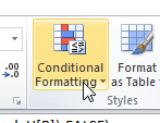 Excel_Conditional_Formatting2