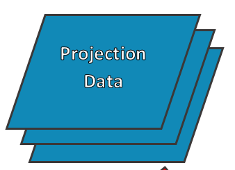 Projection_Data