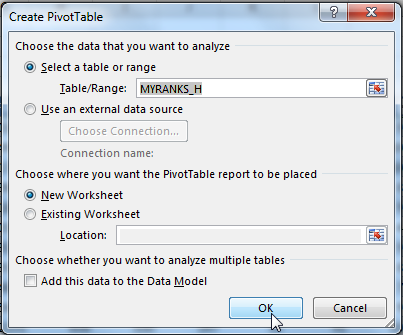 CREATE_PIVOT_TABLE