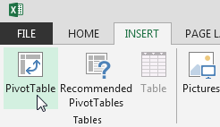 INSERT_PIVOT_TABLE