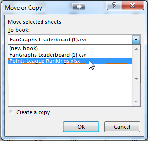 MOVE_OR_COPY_EXCEL