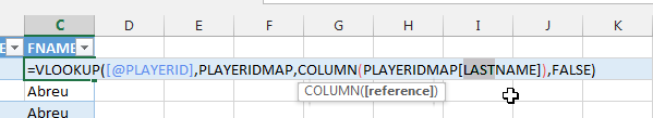 CHANGE_COLUMN_NAME
