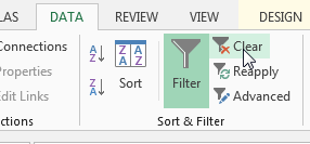 CLEAR_FILTERS