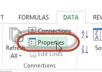 Data_Connection_Properties