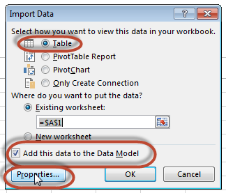 Add_This_Data_to_the_Data_Model