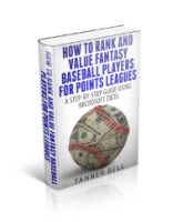 POINTS_BOOK