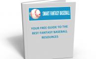 Welcome to Smart Fantasy Baseball