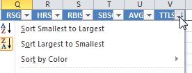 SFBB-Rankings-Part-6-14
