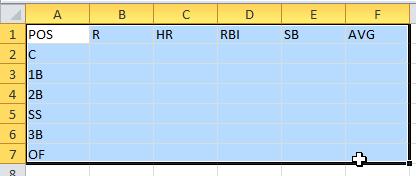 SFBB-Rankings-Part-6-4