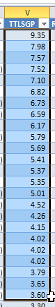 TTLSGP_Average