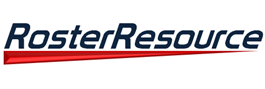 RosterResource-Logo