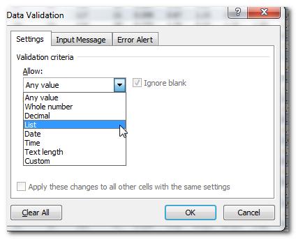 Excel-Data-Validation1