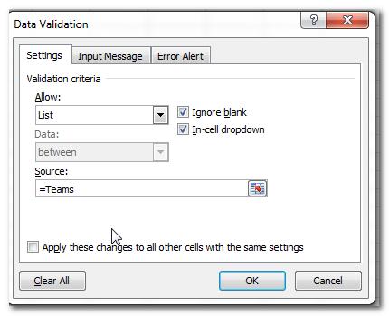 Excel-Data-Validation2