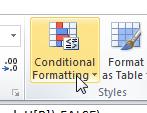 Excel_Conditional_Formatting2