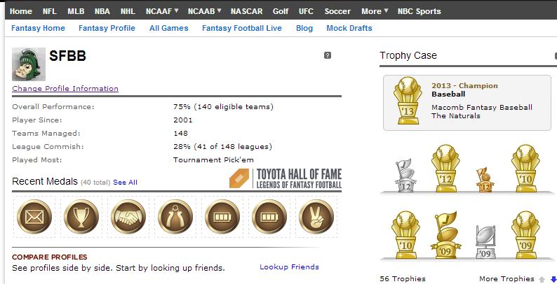 Yahoo_Trophy_Case