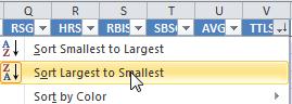 Sort_Largest_Smallest