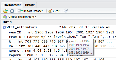 R_Data_Frames