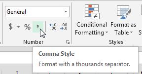 Comma_Style