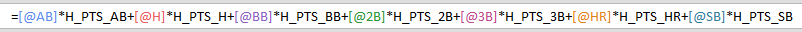 Final_H_Formula