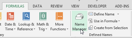 Name_Manager