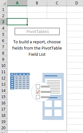 EMPTY_PIVOT_TABLE
