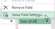 VALUE_FIELD_SETTINGS