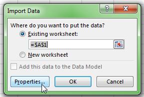 IMPORT_DATA_PROPERTIES