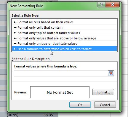 USE_FORMULA_TO_DETERMINE