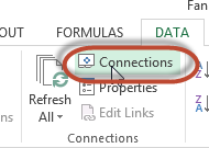 Data_Connections