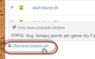 FanDuel_Download_Players_List