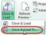 CLOSE_AND_LOAD