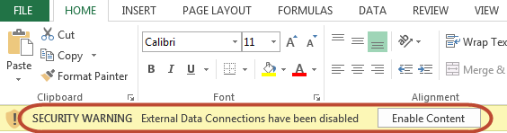 ENABLE_EXTERNAL_DATA_CONNECTIONS
