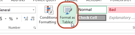 FORMAT_TABLE